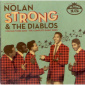 Nolan Strong & The Diablos - For Old Times Sake