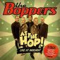 The Boppers - At The Hop! Live At Akkurat
