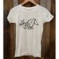 Bandit Brand Born to Run Womens Tee