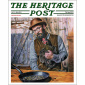 Heritage Post issue 29 English edition