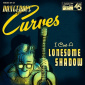 Migraine Records Dangerous Curves - I Cast A Lonesome Shadow / Mixed Up Confusion