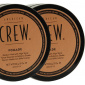 American Crew Pomade double pack