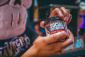 Suavecito x Social Distortion Limited Original Pomade
