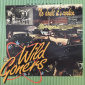 The Wild Goners - No Doubt It's Rockin' - Tail Records