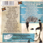 Charlie Feathers - Can't Hardly Stand It - The Complete 50's Recordings 2cd-box