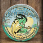 Schmiere waterbased medium pomade