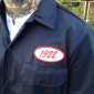 Dickies Rotonda South Dark Navy