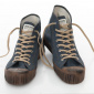 Spalwart Special 1956 Mid Grey