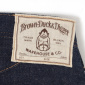 Warehouse 12.5 oz The Rough Rider Trousers