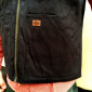 Dickies Dellwood Vest Black