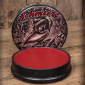 Schmiere Red Ink Pomade medium