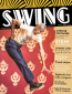 Swing issue 8-9