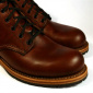 Red Wing Style No. 9016 Beckman Cigar
