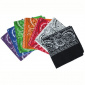 Classic Bandana different colours