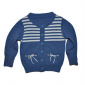 Kids Nancy Cardigan
