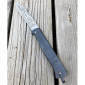 Passion France DOUK-DOUK Knife