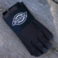 Dickies Memphis Glove Dark Brown