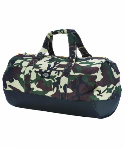 Dickies Mertzon Camo in the group Clothes / Accessories at Sivletto - Skylark AB (08-430008-CF)