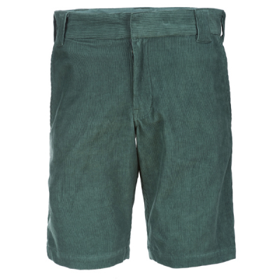 Dickies Fabius shorts scout in the group Clearance / Men / Pants at Sivletto - Skylark AB (220144UC)