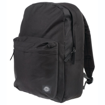 Dickies Indianapolis back pack black in the group Men / Accessories / Bags at Sivletto - Skylark AB (410175BK)