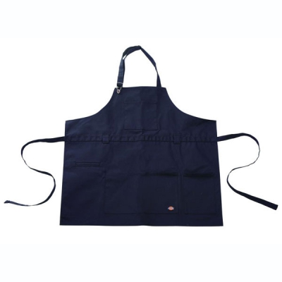 Dickies Headley apron black in the group Men / Accessories at Sivletto - Skylark AB (410353BK)
