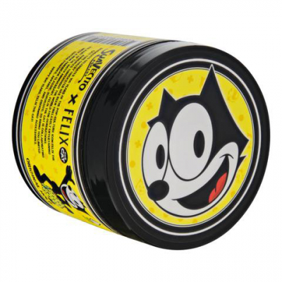 Suavecito x Felix the Cat pomade og ltd in the group Hair and skincare / Pomade at Sivletto - Skylark AB (SUA-942)