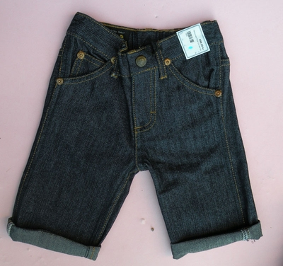 Lee Dry Baby Jeans in the group Jeans at Sivletto - Skylark AB (W1924)