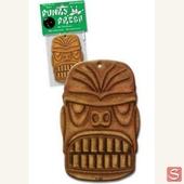 Accoutrements Tiki air freshener