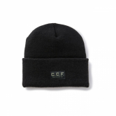 Filson C.C.F Watch cap black