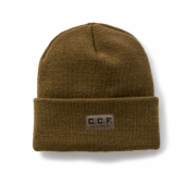 Filson C.C.F Watch cap olive drab