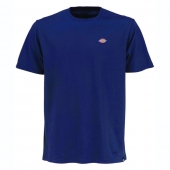 Dickies Stockdale t-shirt navy blue
