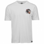 Dickies Johnsburg t-shirt