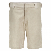 Dickies Fabius shorts oyster gray