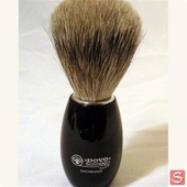 Shaving brush Dovo