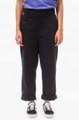 Dickies Elizaville Regular Fit Work Pant black