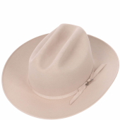Stetson Open Road 5X SuperX Western Hat