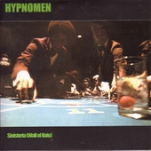 Hypnomen - Sinisteria (Wall of Hate)