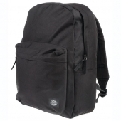 Dickies Indianapolis back pack black