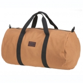 Dickies Newburg bag brown duck