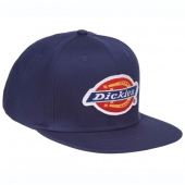 Dickies Muldoon cap navy blue