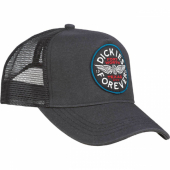 Dickies Andes cap black
