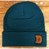 Dickies Radcliff beanie Forest