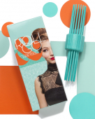HRST Roll & Go Hair Tool