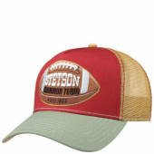 Stetson Trucker College Football
