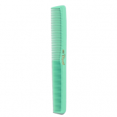 Cleopatra 1950s All Purpose Comb Mint