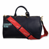 Above Love Luxury Bum Bag ST