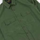 Stan Ray CPO Shirt Olive