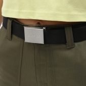 Dickies Brookston Black Belt