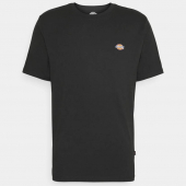 Dickies Mapleton Tee Black
