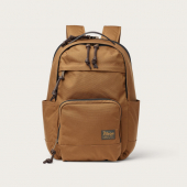 Filson Dryden Backpack Whiskey